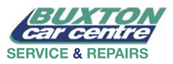 Buxton Car Centre Service & Repairs